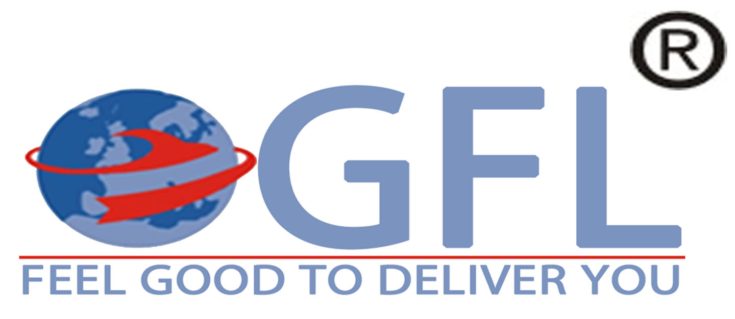 Grand Freight Logistics